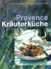 provencecover