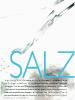 salz-1