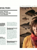 11 Fragen an Patricia Holm