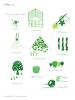 verde-0212-der-favorit-seite-3